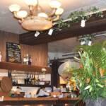 cafe-bluegarden