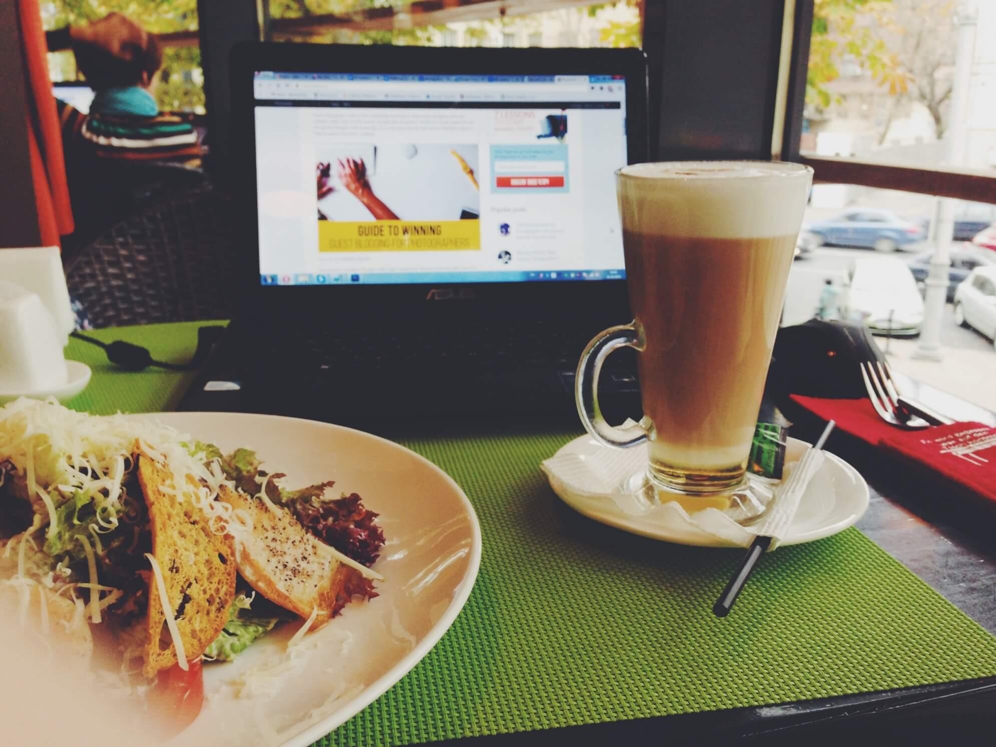 カフェ_喫茶店