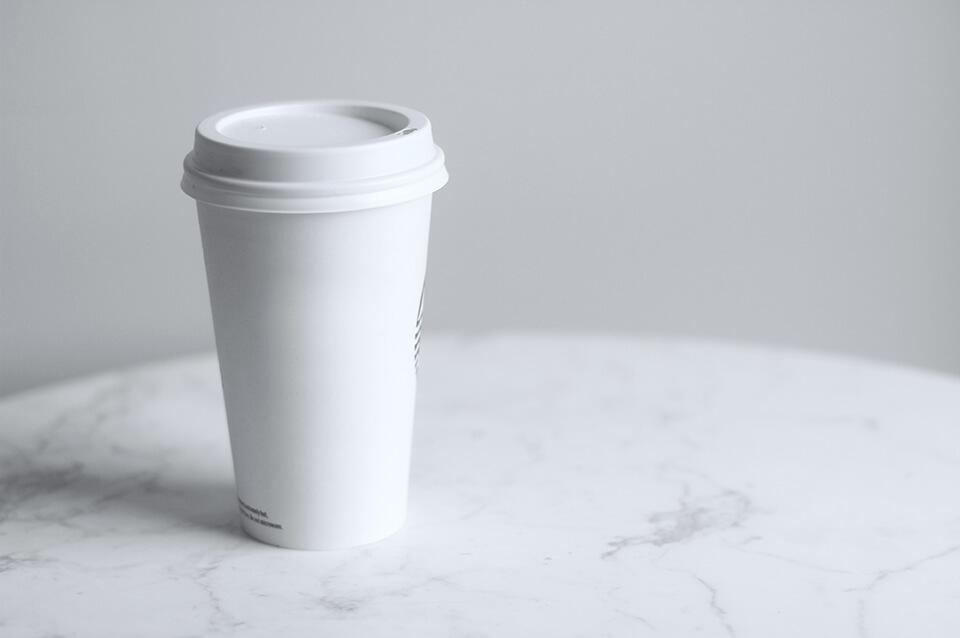 お安いコーヒーに注意した方が良い3つの理由