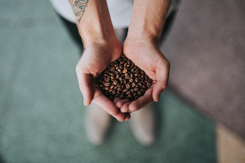 安いコーヒーの理由1 〜豆自体が激安であるケース〜