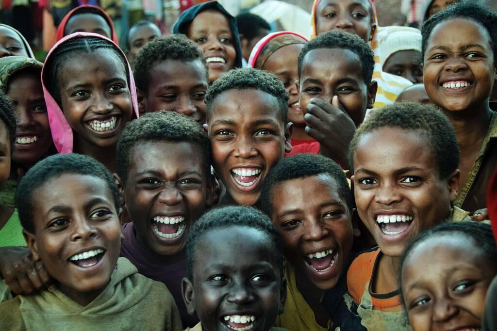 cafend エチオピア コーヒー 特徴