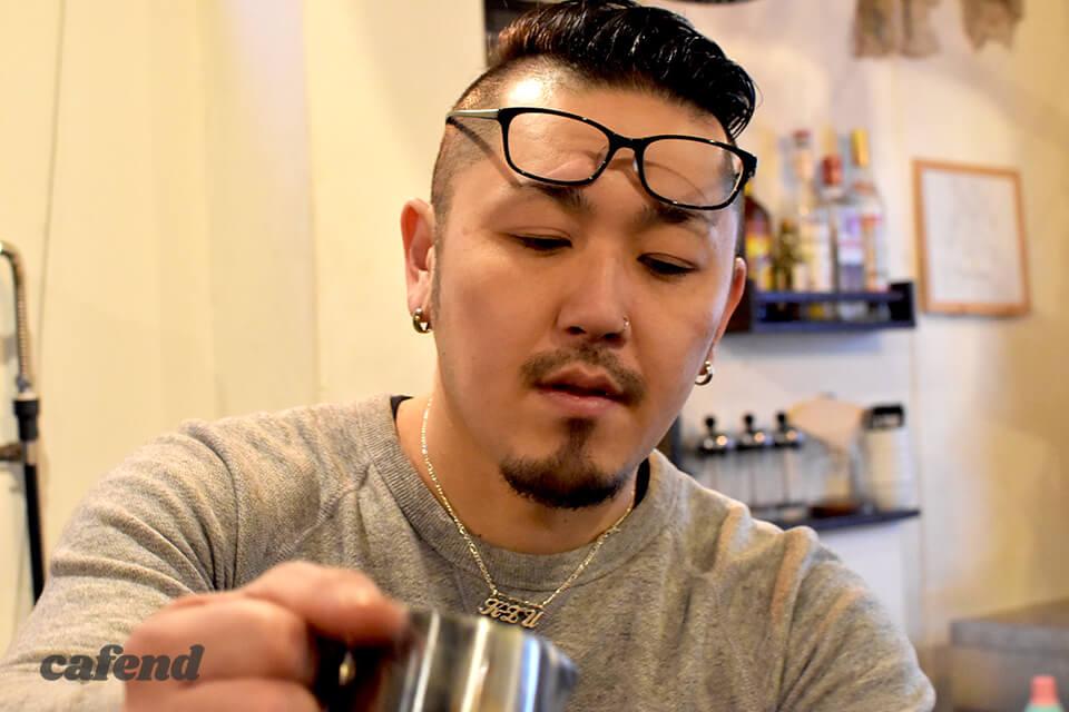 cafeo_cribe