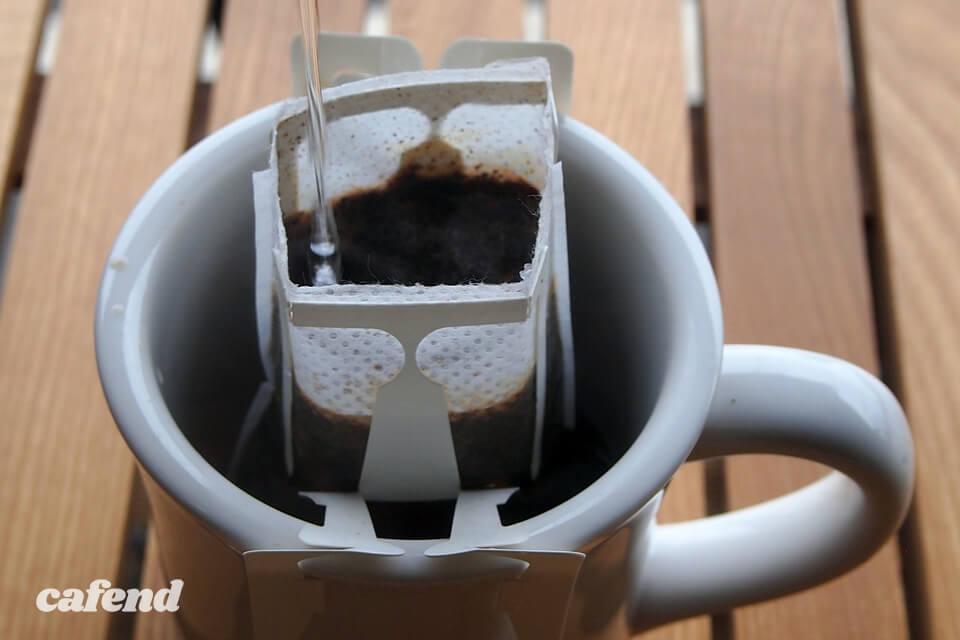 カフェカホンコラム7-コーヒーバッグ