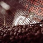 コーヒー 手網焙煎のコツ アイキャッチ