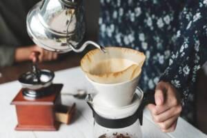 コーヒーアレンジレシピ
