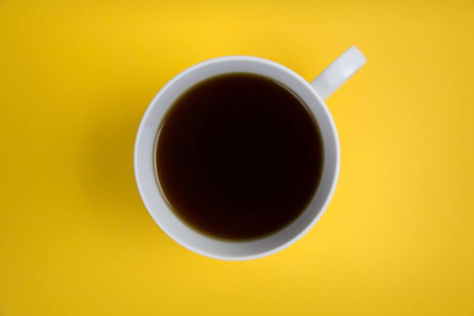コーヒー_下痢