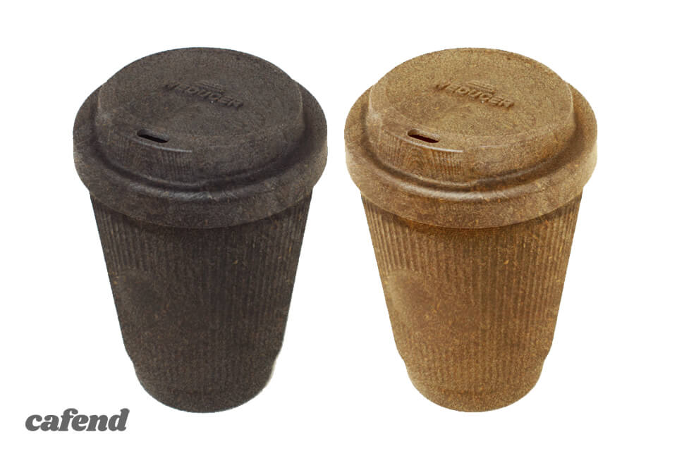 kaffeeform weducercup