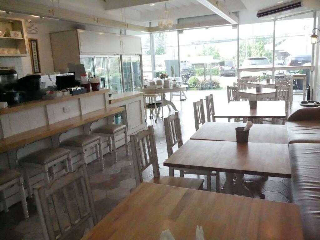 セブ島のおすすめカフェ