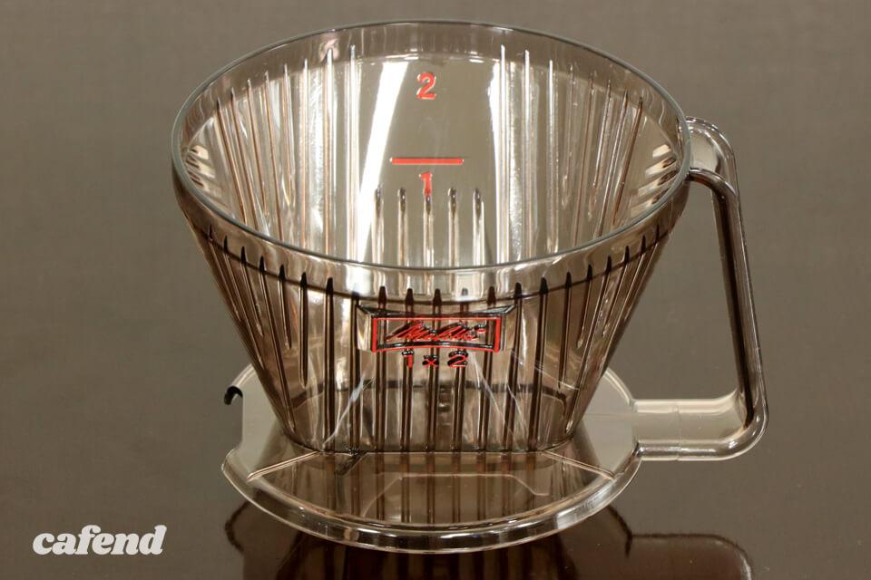 コーヒードリッパーはどれがオススメ? 人気の5種を比較してみました!