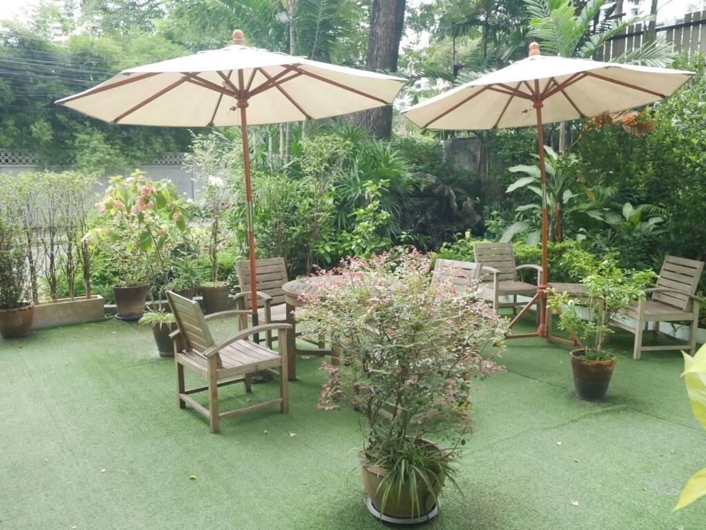 Bangkok_cafe
