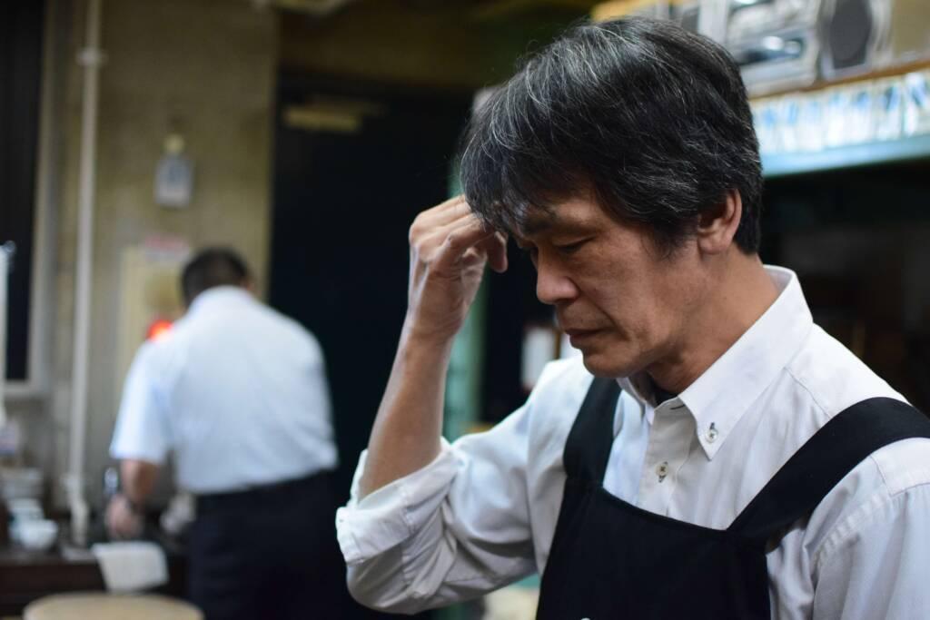 渋谷食品_森さんインタビュー