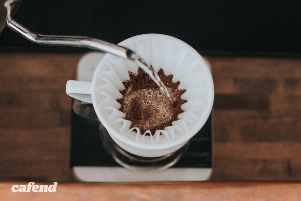 「他のもの」に置き換えて考えるとコーヒーはもっと分かりやすい!