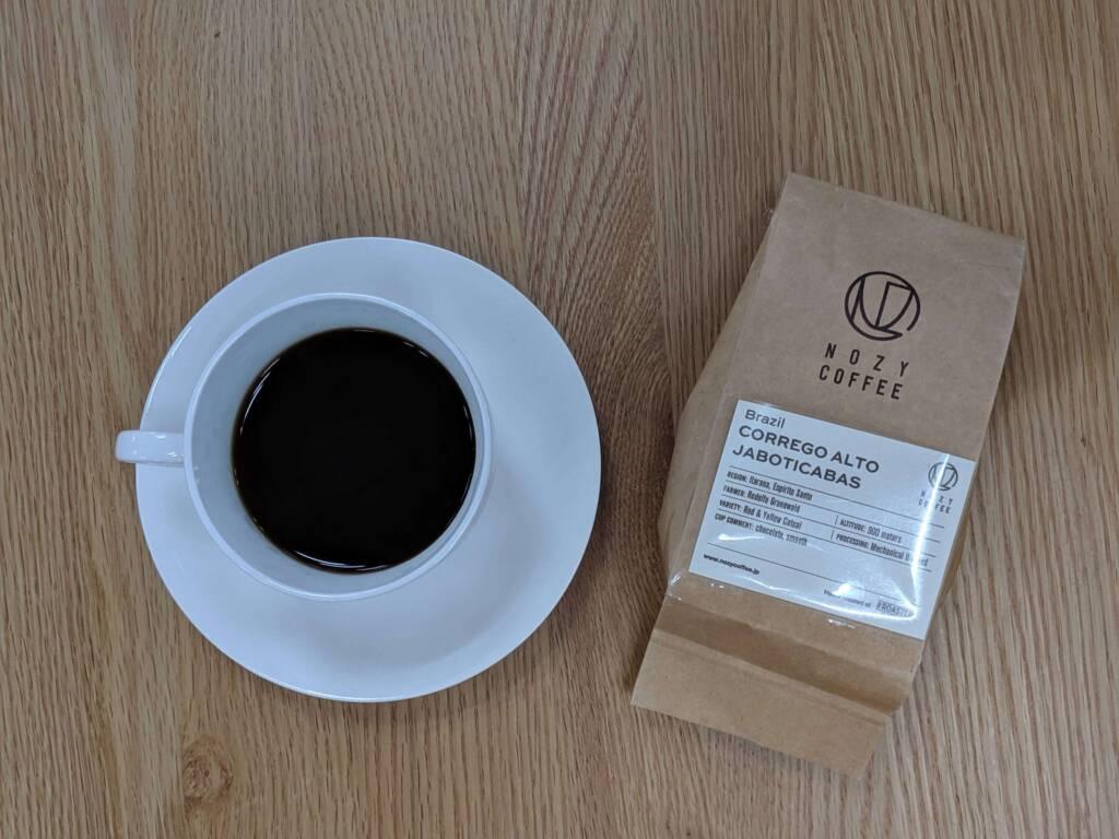 コーヒー通販_NOZYCOFFEEドリップ