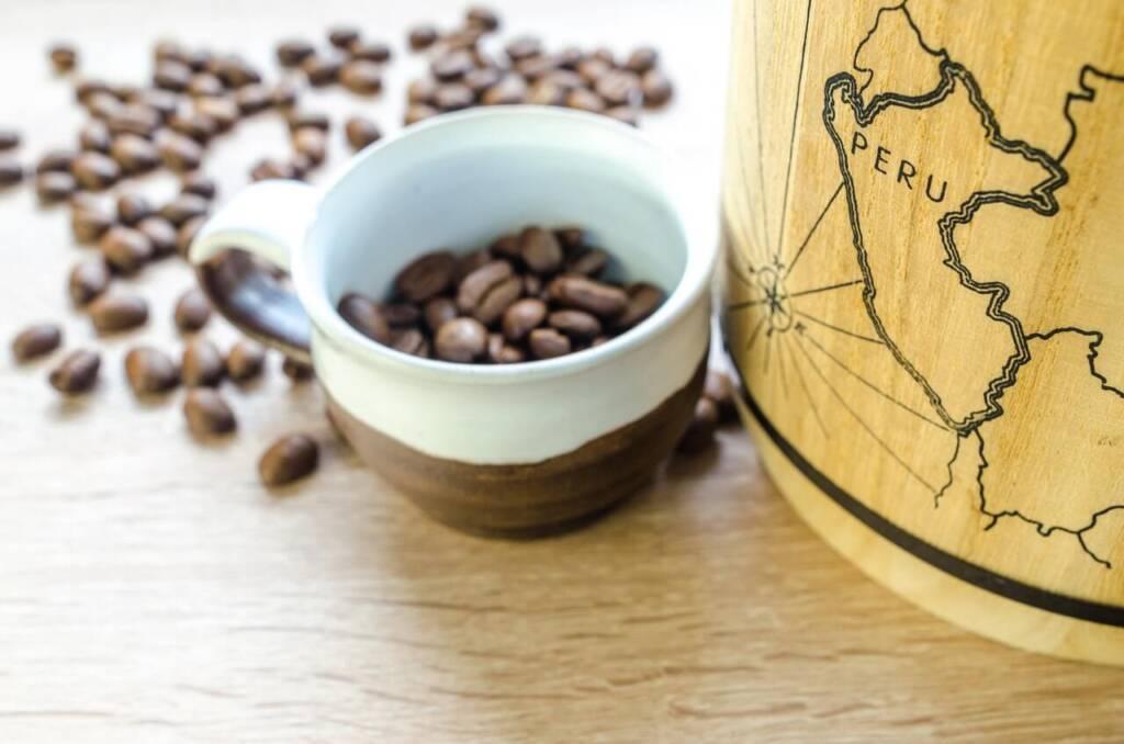 コーヒー通販_100g