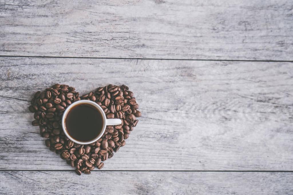 コーヒー通販_定期便