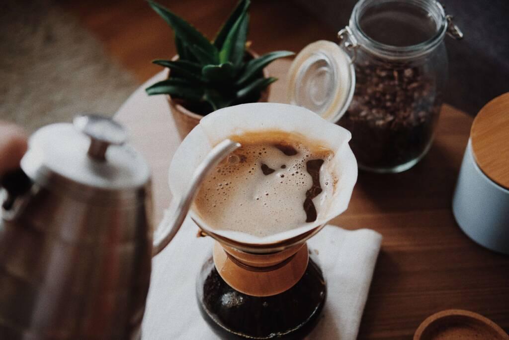 コーヒー通販_セット商品