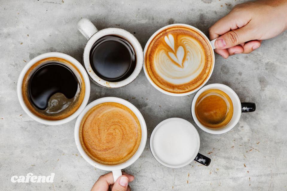 アナタのコーヒーは本当に良いコーヒー?「ベストなコーヒー」の基準を考えよう