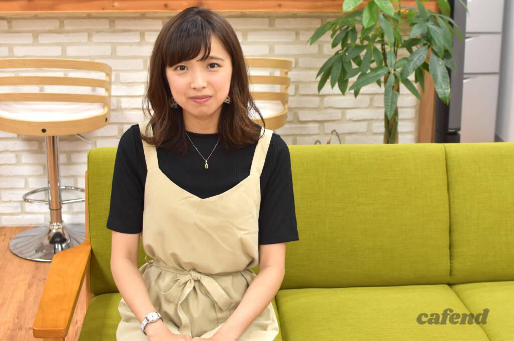 カフェ女_レックコーヒー國分さん