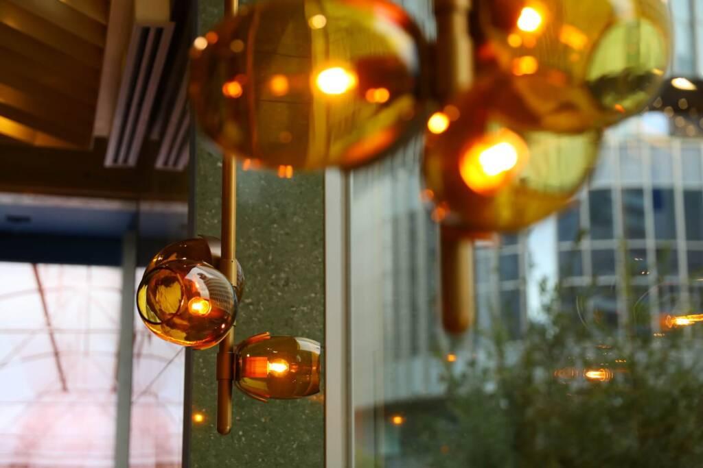 GESHARY_COFFEE_ランプ2