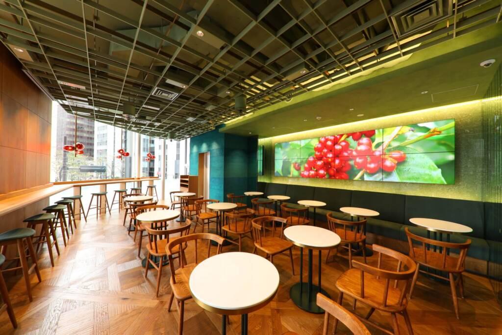 GESHARY_COFFEE_2階