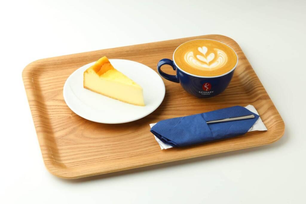 GESHARY_COFFEE_メニュー1
