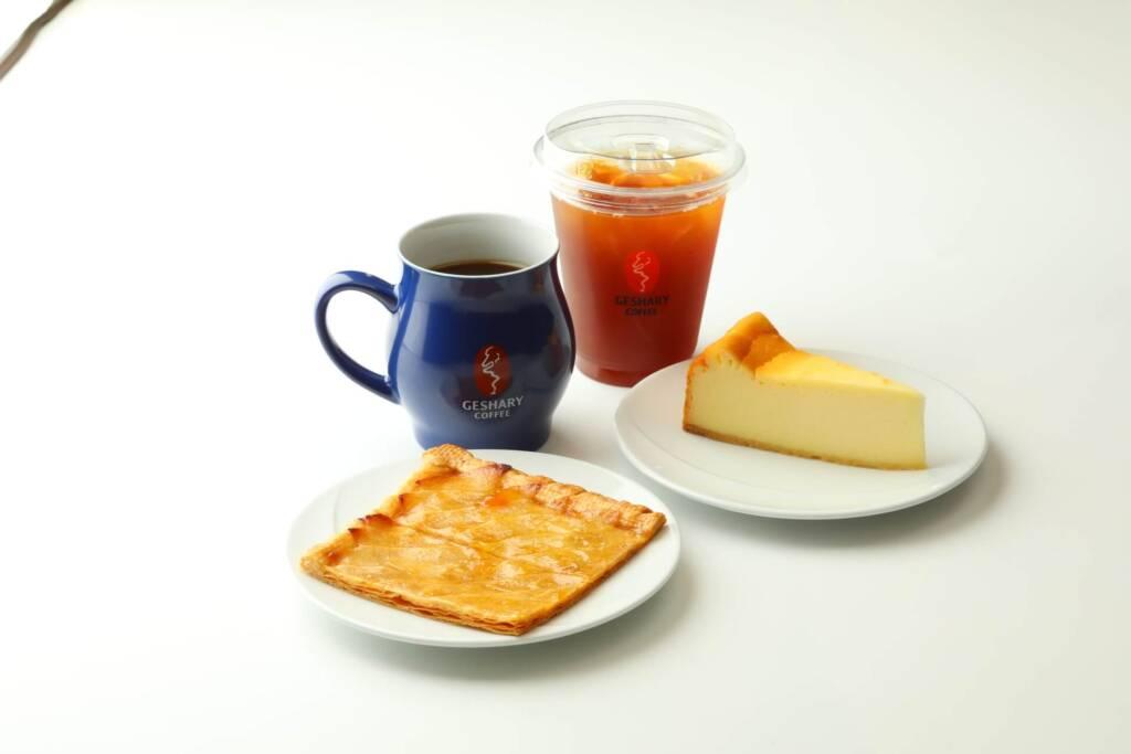 GESHARY_COFFEE_メニュー2