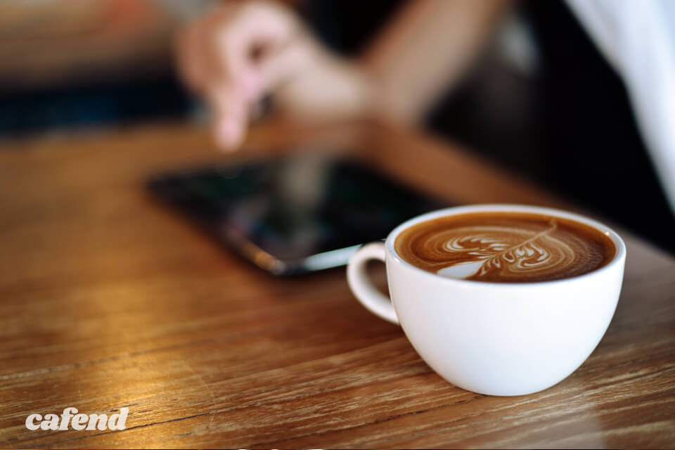 次のコーヒーブームは何が来る!? 今シーズンの注目ポイントをご紹介します!