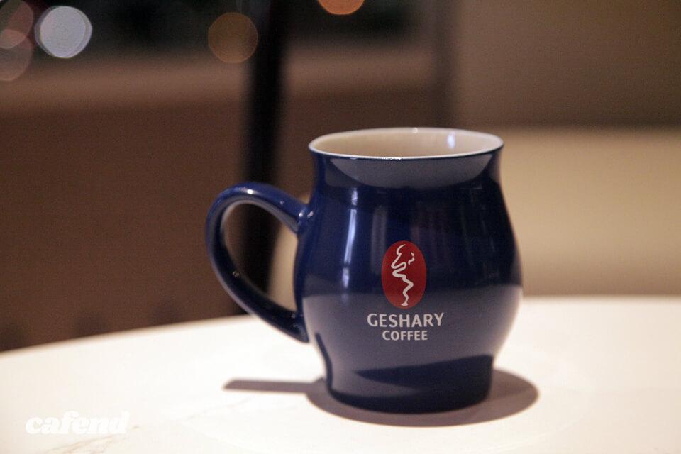 すべてが桁違い!スペシャルティの極み、ゲイシャ種のみを提供するコーヒーショップとは?