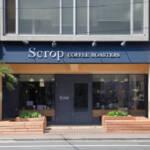 ScropCOFFEEROASTERS
