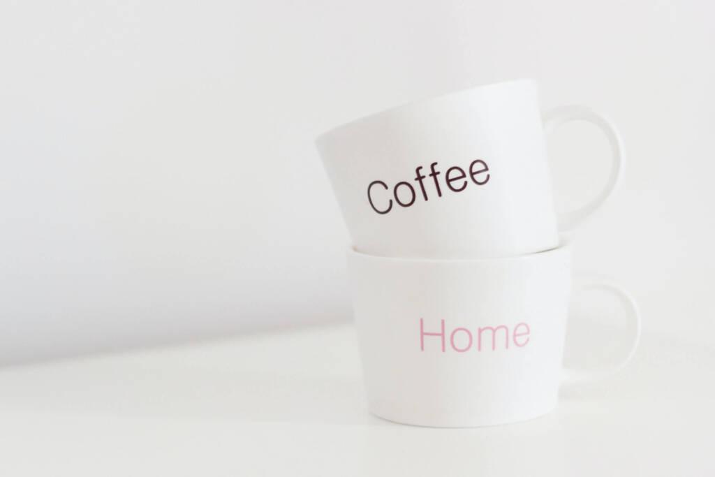 コーヒープロテイン
