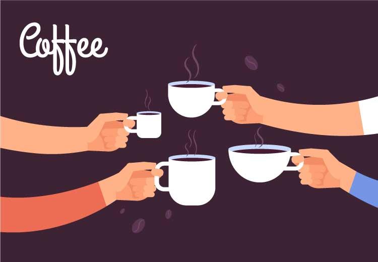 コーヒーマグカップ_アイキャッチ