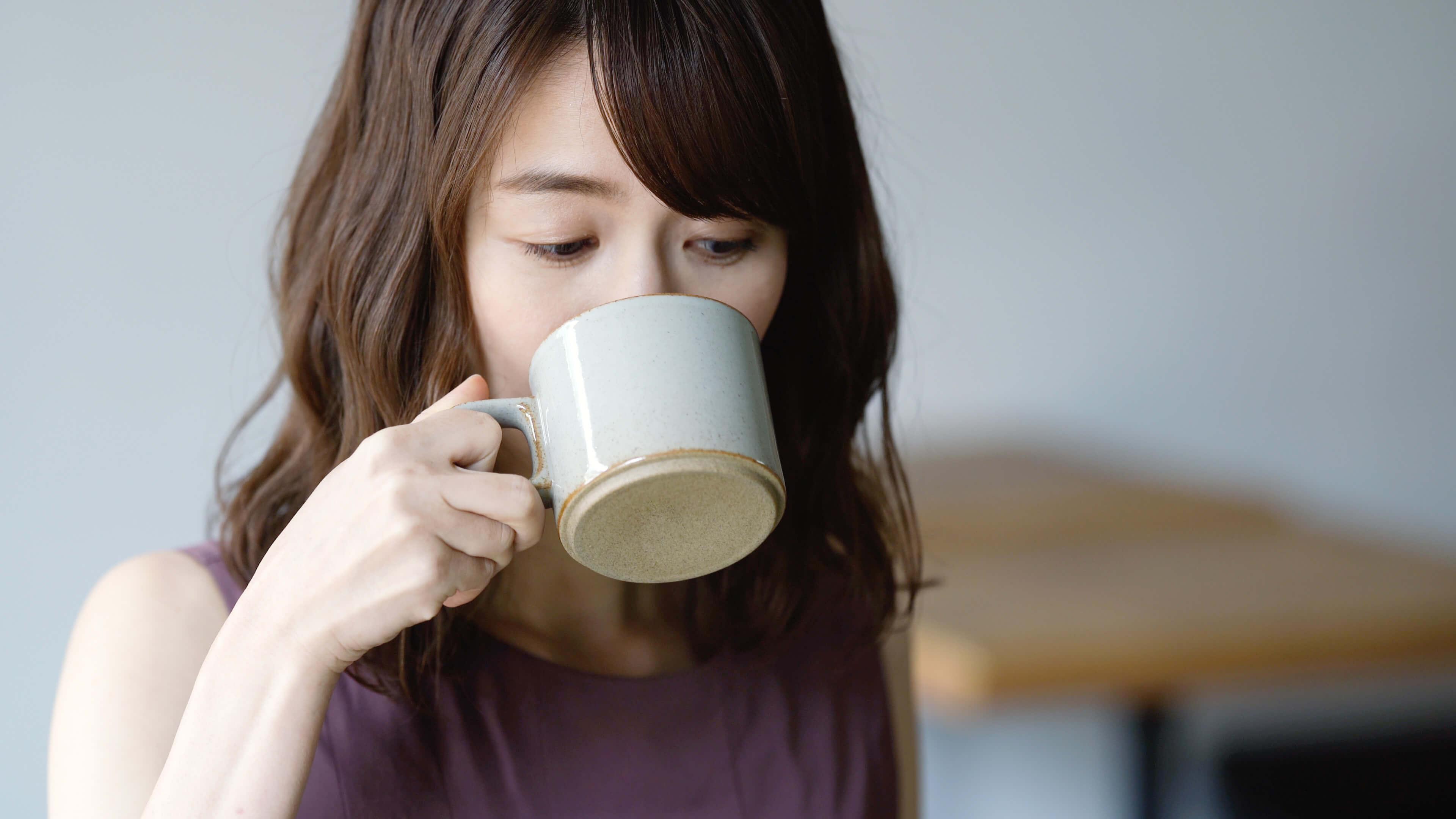 毎日コーヒーを飲むのは健康に良い? コーヒーの成分と主な効果を解説 ...