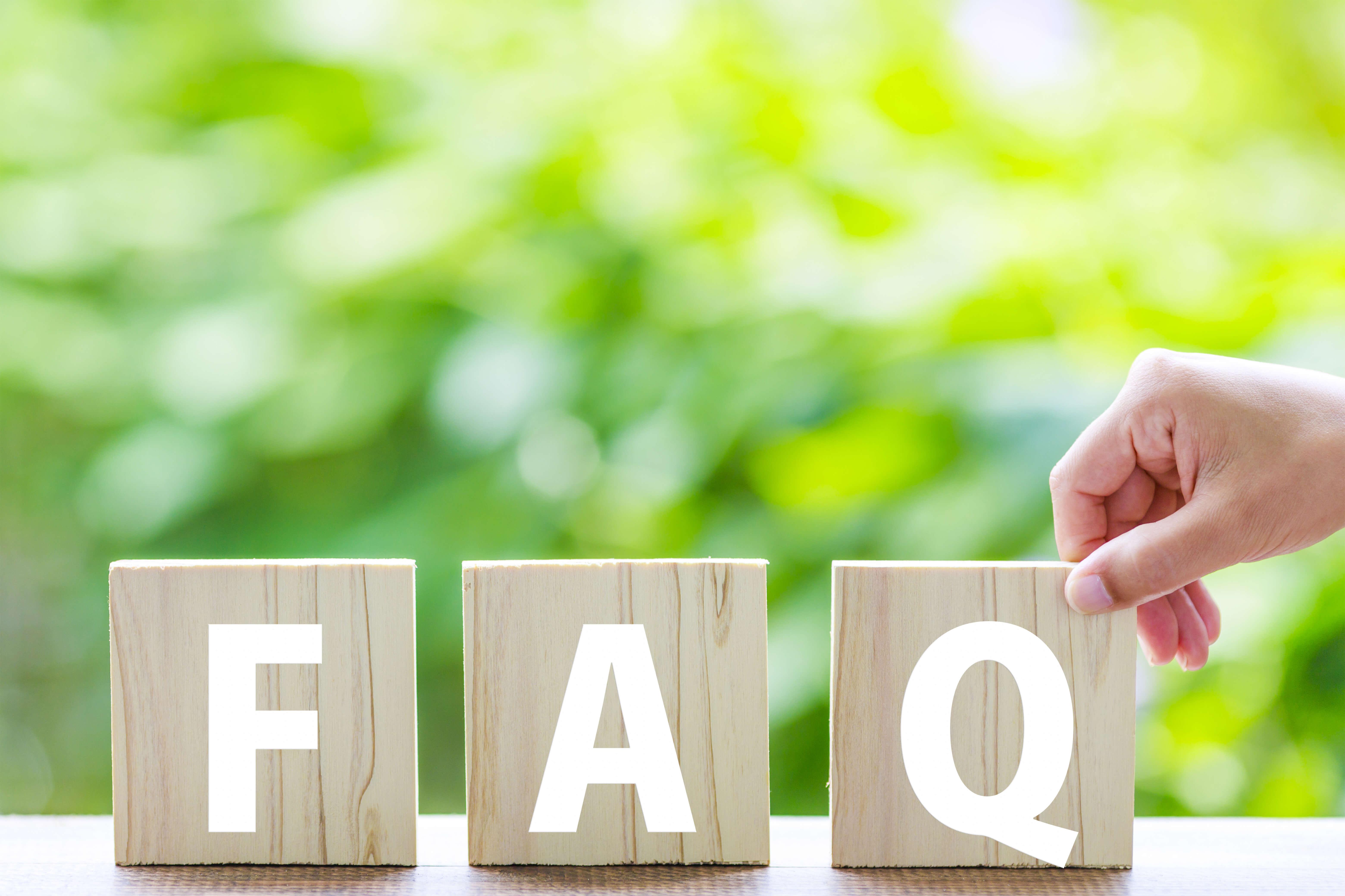 ネスカフェバリスタ質問