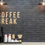 コーヒーメーカー無料