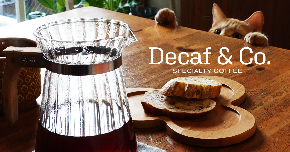Decaf&Co_1